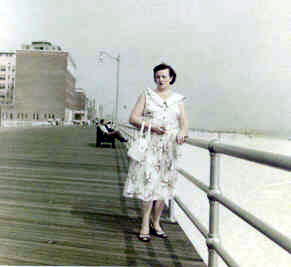 boardwalk, 1960